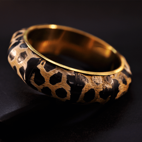 00043681-Bracelete-Dourado-Animal-Print