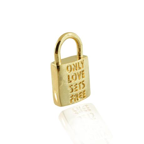 00043721-Pingente-Cadeado-Dourado-Only-Love-sets-free