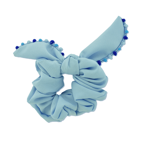 00043750-Scrunchie-Laco-No-Pompom