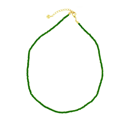 00043576-Colar-Curto-Dourado-Pedrinhas-Verde