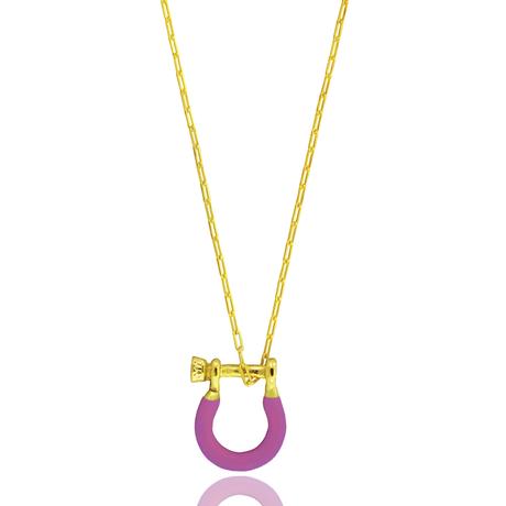 00043668-Colar-Dourado-Lock-Lilas