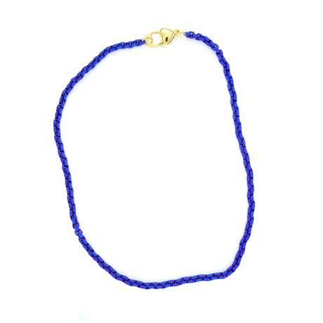 00043762-Colar-Dourado-Elos-Portugues-Azul