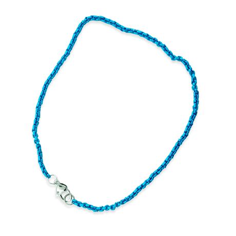 00043764-Colar-Rodio-Elo-Portugues-Azul-Claro