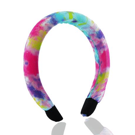 00043768-Tiara-tie-dye