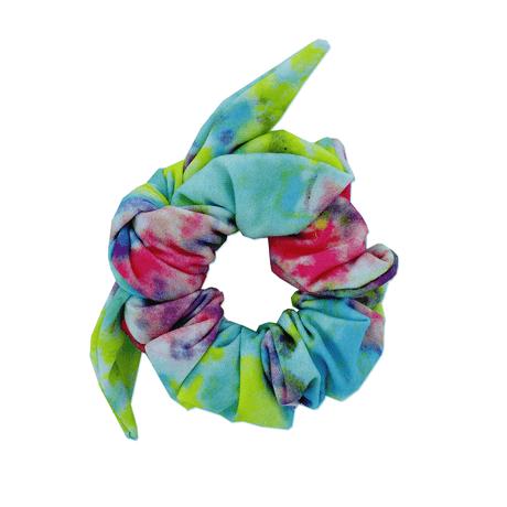 00043769-Scrunchie-Tie-Dye
