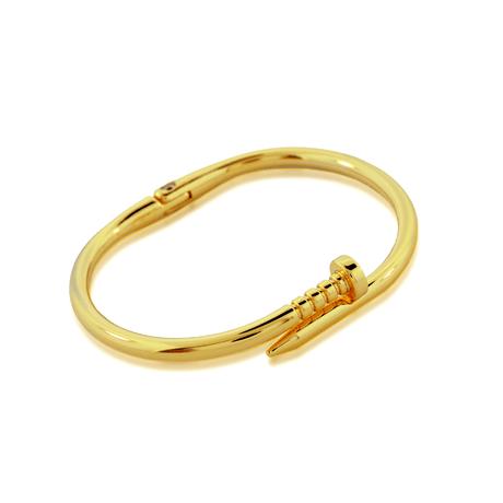 00043794-Bracelete-prego-dourado