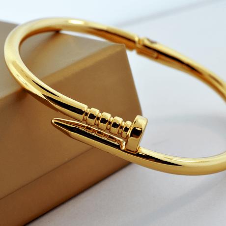 00043794-Bracelete-prego-dourado---