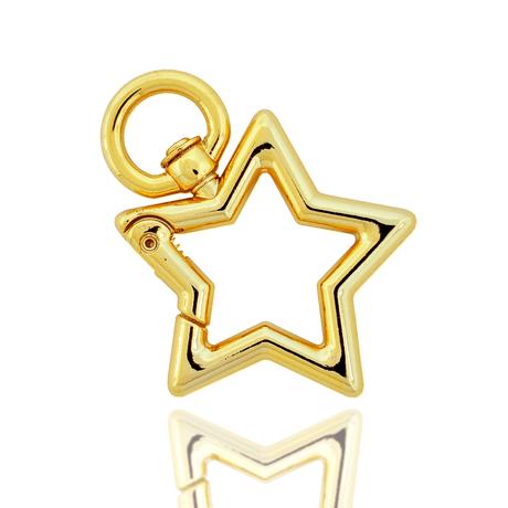 00043785-Pingente-Dourado-Lock-Estrela