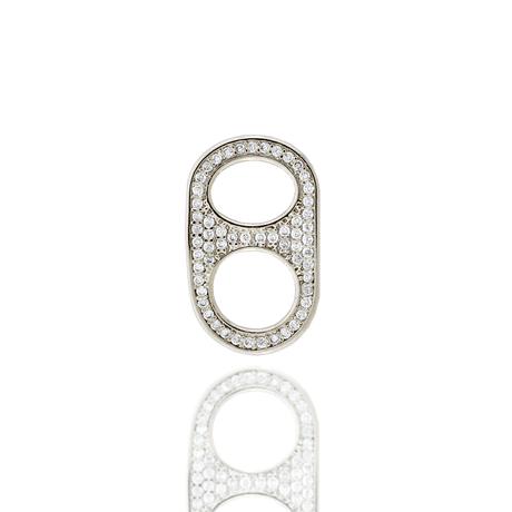 00043782-pingente-rodio-lacre-cristal