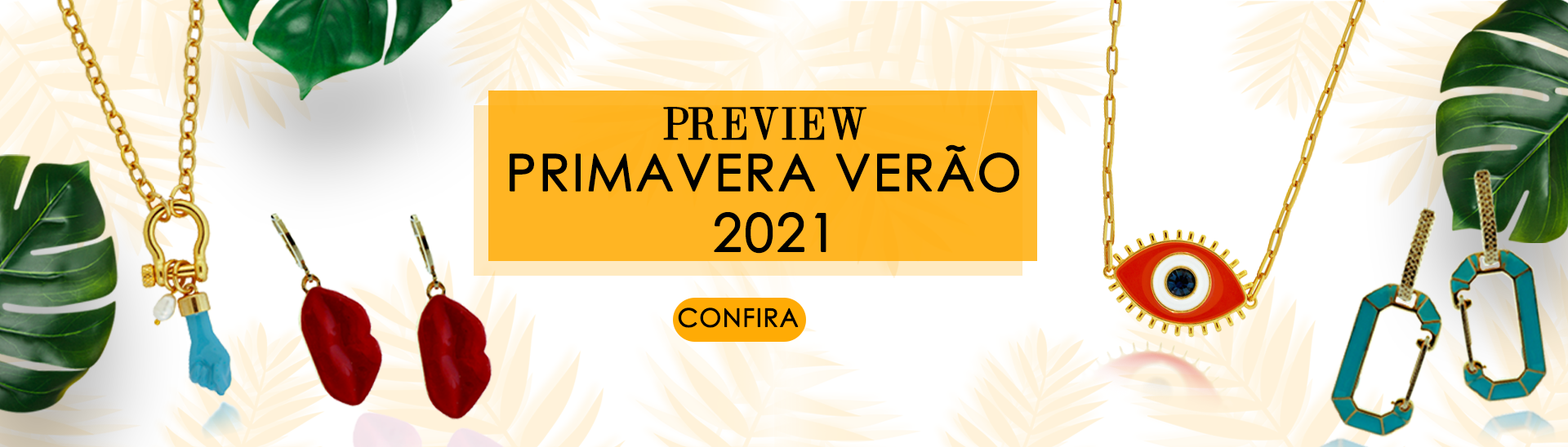 PRIMAVERA VERÃO 2021 DESK