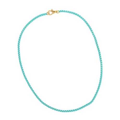 00043795-Colar-Elo-Portugues-Azul