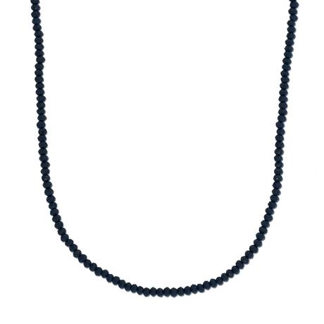 00043723-Colar-Dourado-Longo-Azul