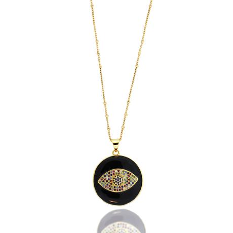 00042481-colar-dourado-redondo-olho-grego
