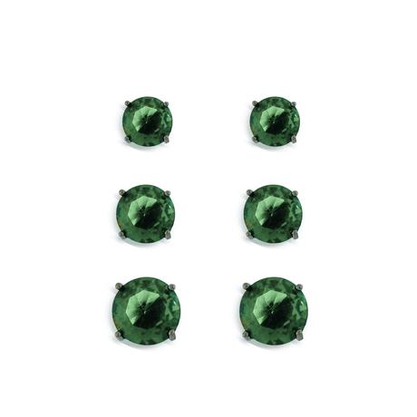 00044571