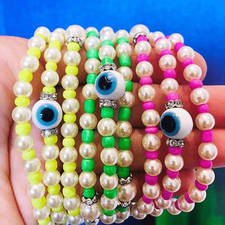 pulseira-de-micanga-olho-grego