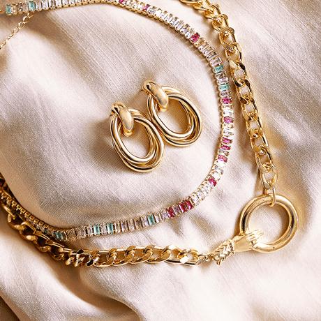 mix-colar-dourado-corrente-dourada-ouro-cristais-thassia-naves-pri-schiavinato