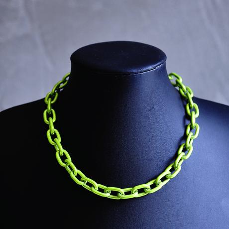 44351---colar-elos-verde-menta