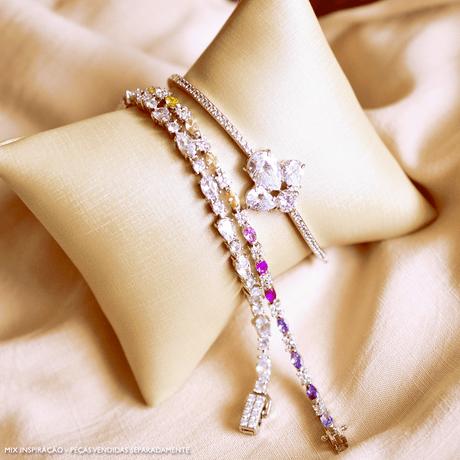 mix-bracelete-cristais-pedras-cristais-strass