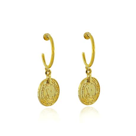 00037124-brinco-argola-dourada-pingente-moeda-arabe