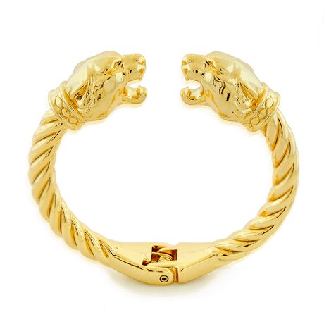 bracelete-dourado-00046005-