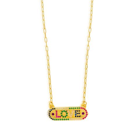 colar-dourado-placa-love-00046000