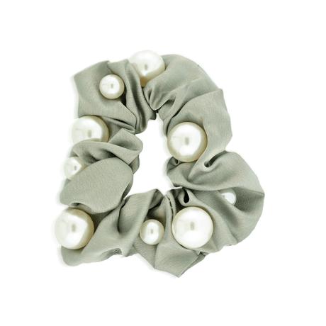 scrunchie-cetim-perola-00046020