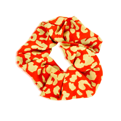 scrunchie-cetim-animal-00046021