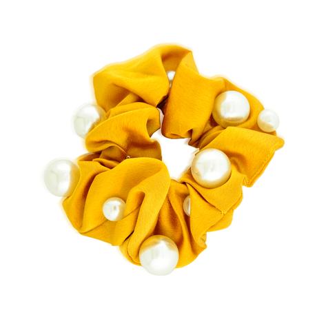 scrunchie-cetim-perola-00046019