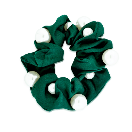 scrunchie-cetim-perola-00046018