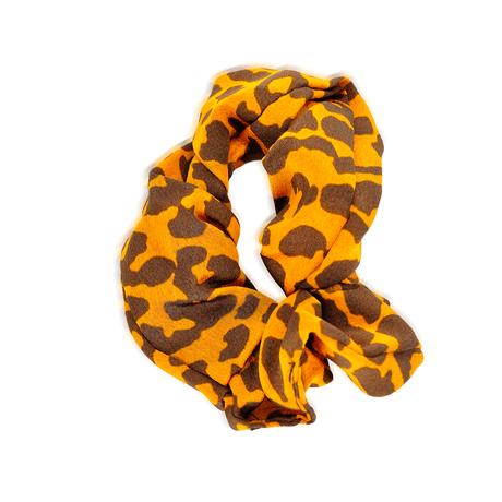 scrunchie-cetim-animal-00046022