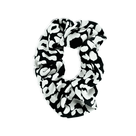 scrunchie-cetim-animal-00046023