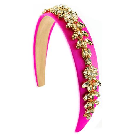 tiara-bordada-pink-00046008
