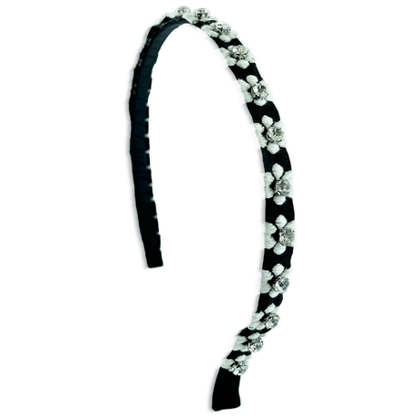 tiara-final-flor-cristal-preto-00046012