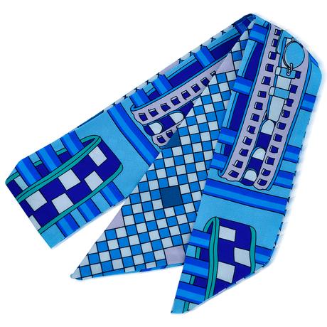 faixa-lenco-paris-azul-00046015