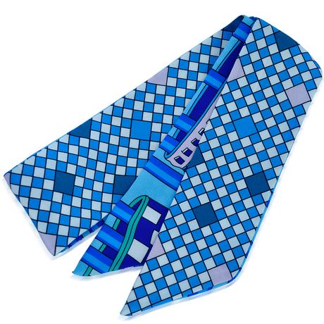 faixa-lenco-paris-azul-00046015-1