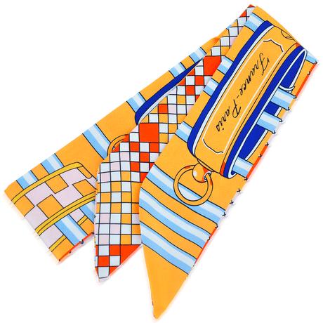 faixa-lenco-paris-laranja-00046014