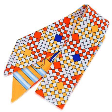 faixa-lenco-paris-laranja-00046014-1