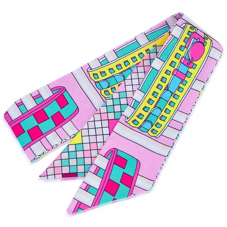 faixa-lenco-paris-rosa-00046013