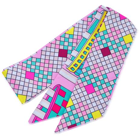faixa-lenco-paris-rosa-00046013-1