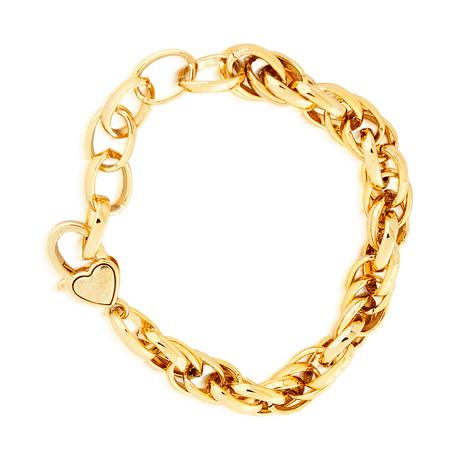 Pulseira-dourada---00046244--1-