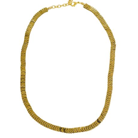 Colar-dourado-escama--00046219--1-