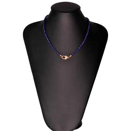 colar-cristal-azul-marinho-00046217--2-