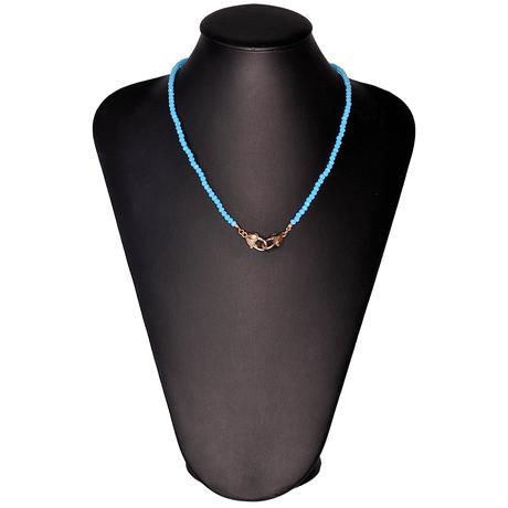 Colar-cristais-azul-dois-lock---00046279--1-