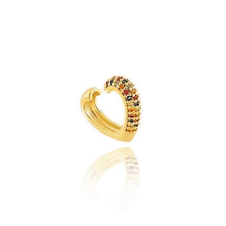 piercing-dourado-coracao---00046257