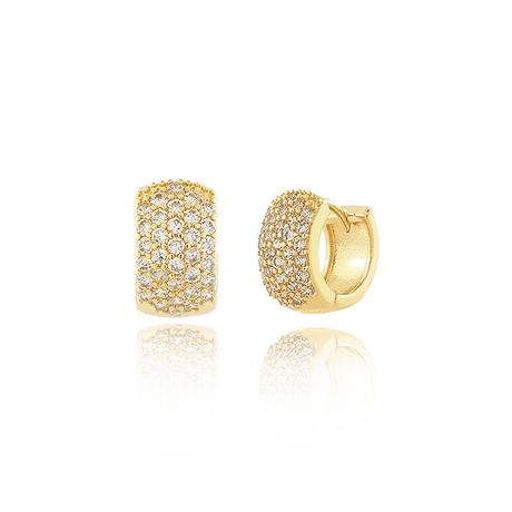 Brinco-argola-dourada-mini---00020496--1-