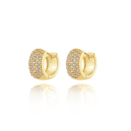 Brinco-argola-dourada-mini---00020496--2-