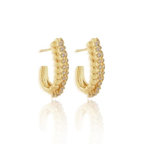 Brinco-dourado-ear-hook---00046311--1-