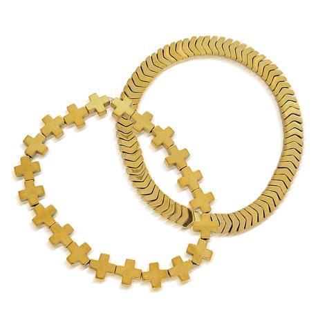 kit-pulseira-metal-dourado-00046247--2-