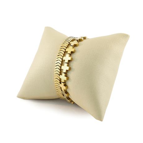 kit-pulseira-metal-dourado-00046247--1-