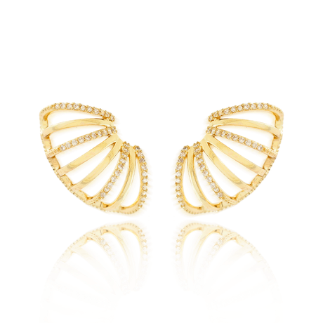 brinco-dourado-ear-cuff--00046271